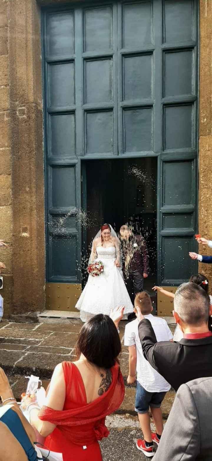 Finalmente sposi... - 2