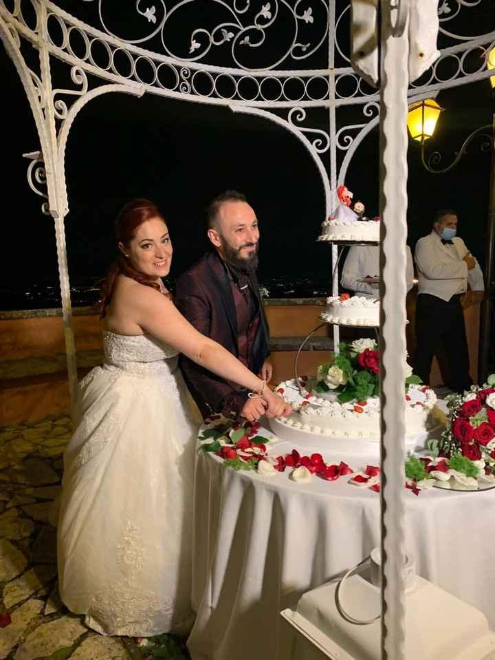 Finalmente sposi... - 3