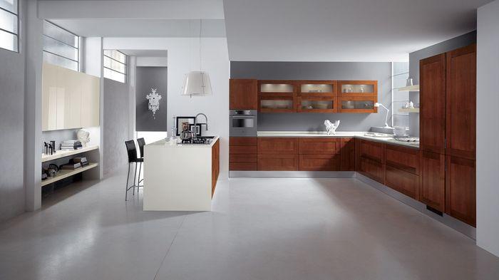 Che cucina scegliere? - Prima delle nozze - Forum Matrimonio.com