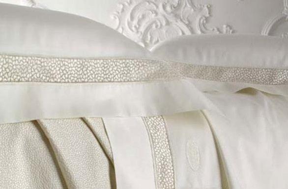 lenzuola matrimoniali primo letto