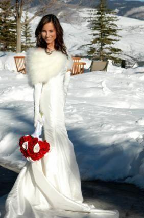 162abf3bbc8e Sposarsi.. d inverno! - Forum Matrimonio.com