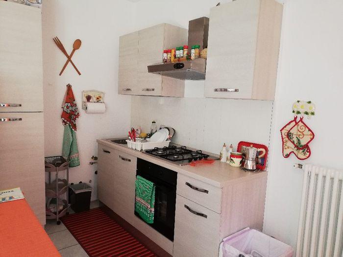 Ragazze le vostre cucine!!😍 9