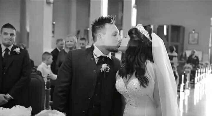 i nostri quasi 6 mesi di Matrimonio e la nostalgia di quel giorno ❤️❤️❤️❤️ - 5