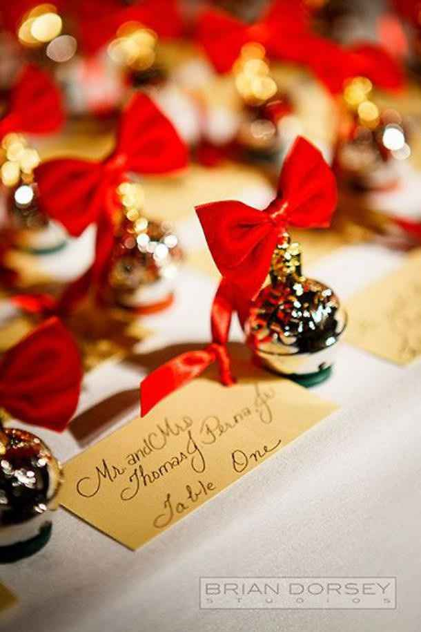 Matrimonio a dicembre - 1