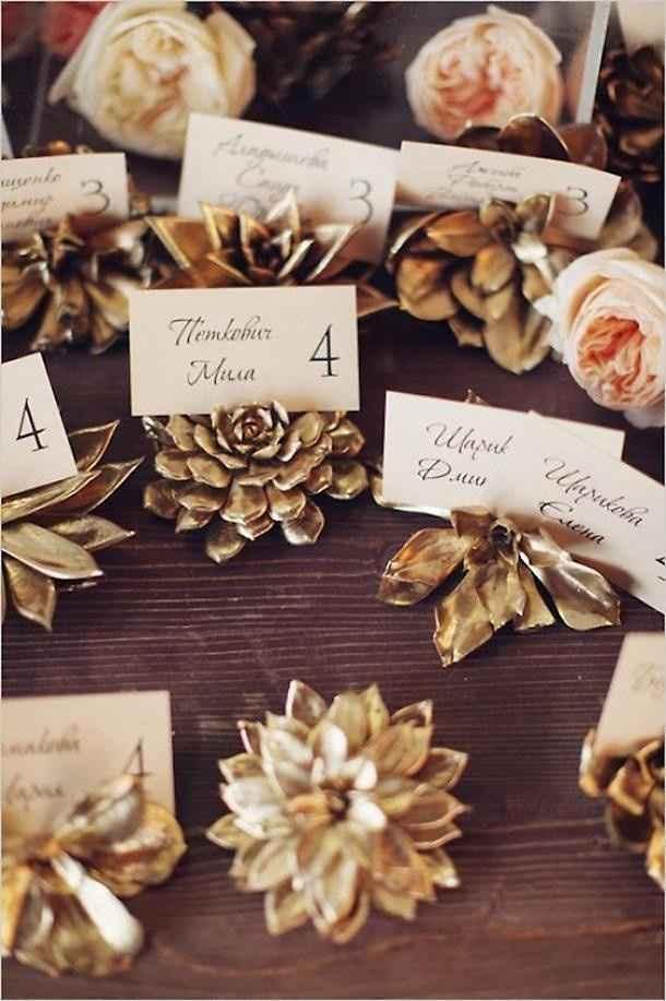 Matrimonio a dicembre - 5