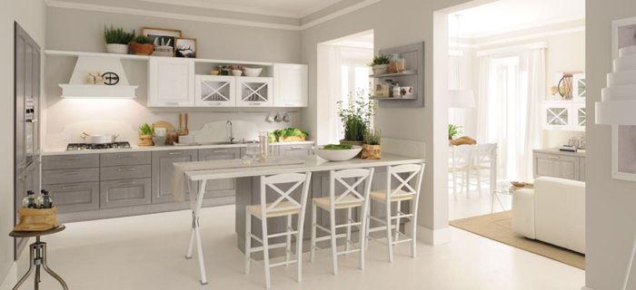 Cucina creo - Vivere insieme - Forum Matrimonio.com
