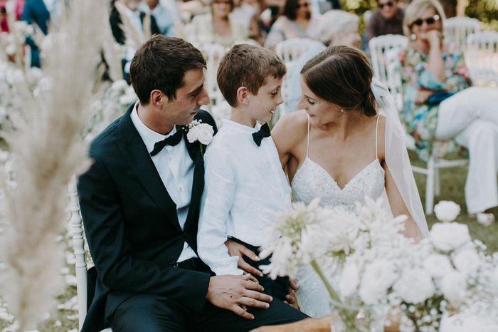 Spose 2020...fateci vedere quanto siete belle!!! 9