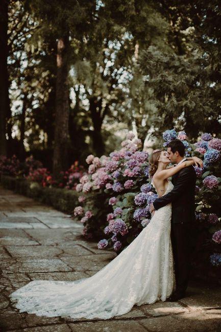 Spose 2020...fateci vedere quanto siete belle!!! 8
