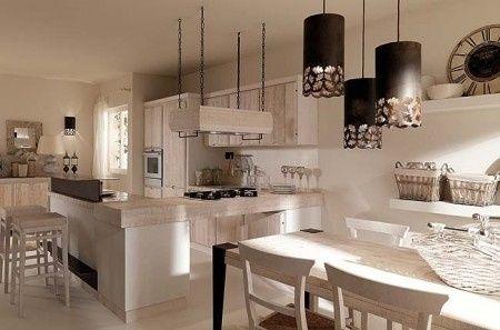 Casa dolce casa vivere insieme forum - Cucine zappalorto moderne ...