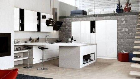 Casa dolce casa vivere insieme forum for Arredamento contemporaneo prezzi