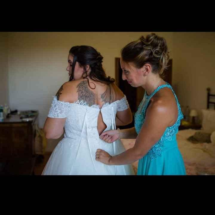 spose tatuate 😍🌺 - 1