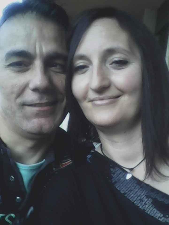 Mirjana&Salvatore