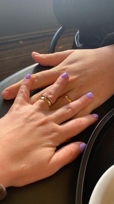 12/12/2020 ci siamo sposati!!! 6