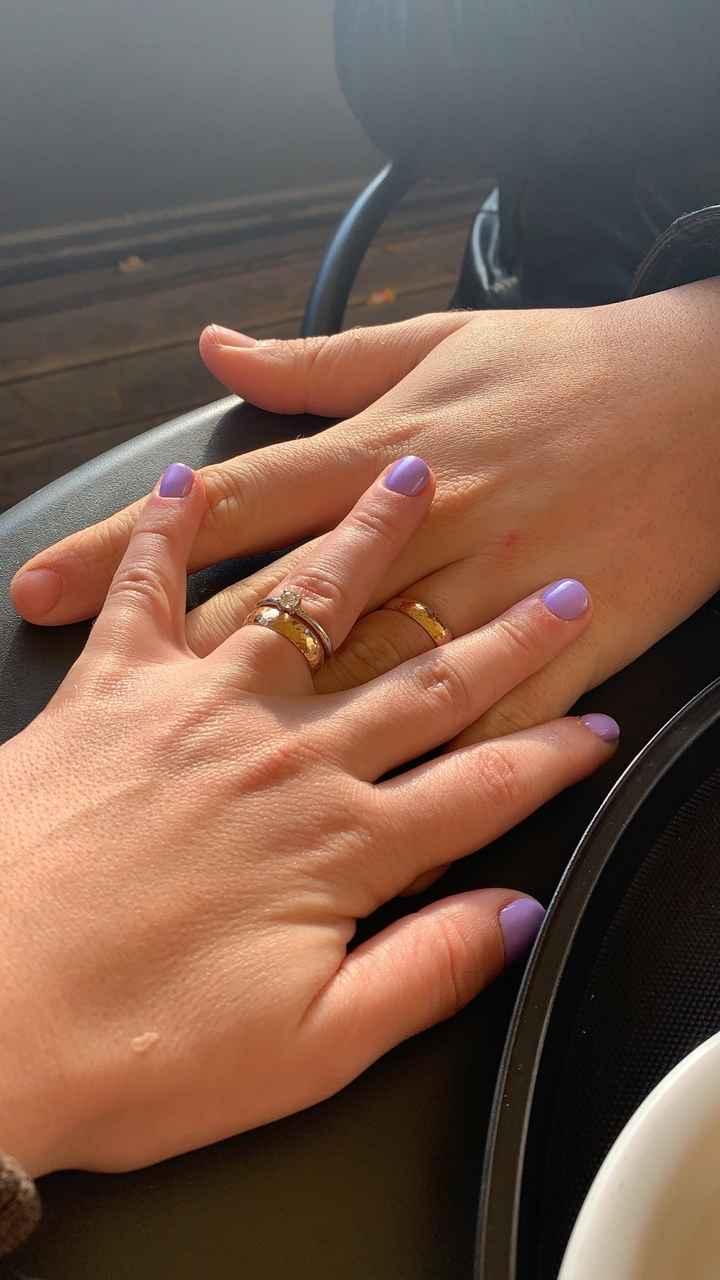 12/12/2020 ci siamo sposati!!! - 6