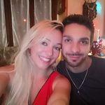 Viviana & Marco