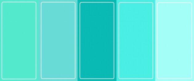 Matrimonio Colore Azzurro Tiffany : Colore tiffany organizzazione matrimonio forum