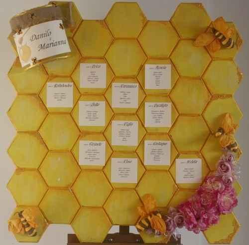 Dolce come il miele - 2