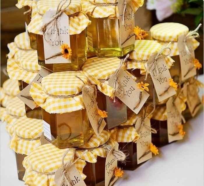 Dolce come il miele - 5