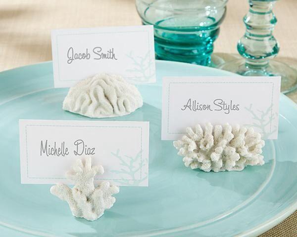 Matrimonio Tema Mare : Partecipazioni nozze inviti matrimonio tema mare buonanno sposi