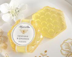 Dolce come il miele - 4