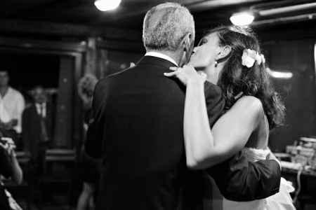 ballo con Pà
