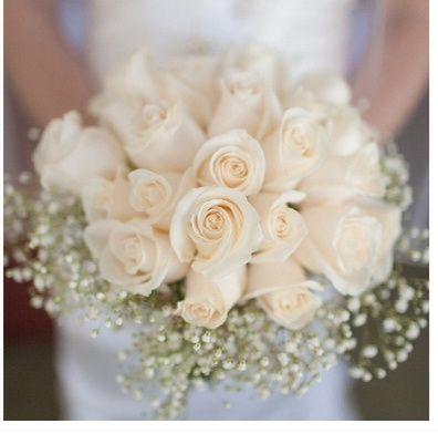 Rose rosa cipria e organizzazione matrimonio for Rose color rosa antico