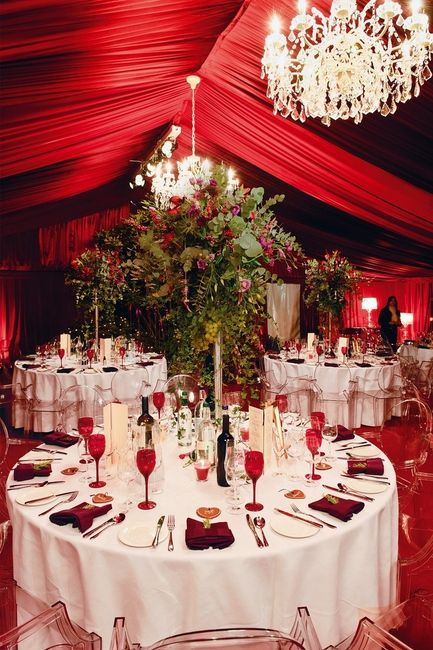 Matrimonio Natale Chiesa : Decorazioni nuziali matrimonio invernale natalizio