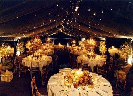 Matrimonio Natale Addobbi : Decorazioni nuziali matrimonio invernale natalizio chiesa e