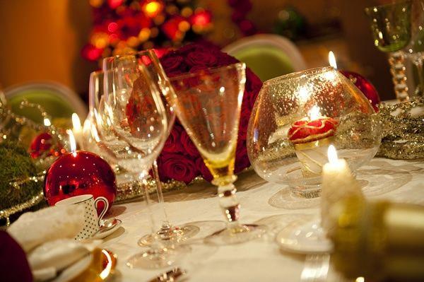 Matrimonio Natalizio Forum : Decorazioni nuziali matrimonio invernale natalizio