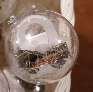 Bomboniere Matrimonio Periodo Natalizio : Decorazioni nuziali matrimonio invernale natalizio bouquet e
