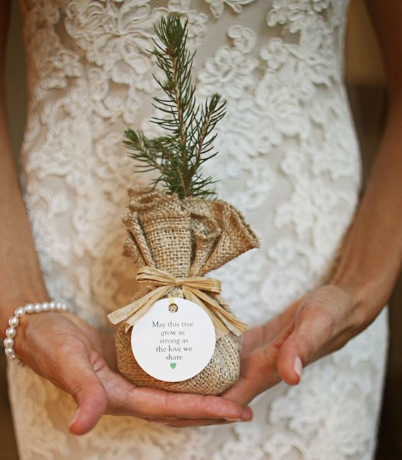 Bomboniere Matrimonio Periodo Natalizio : Decorazioni nuziali matrimonio invernale natalizio