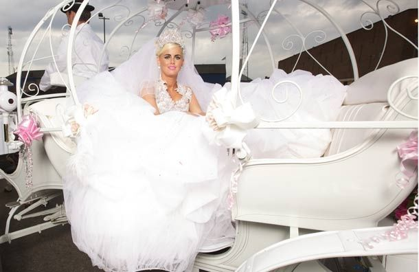 Matrimonio Gipsy Queen : Abito da sposa stile gitano gipsy pagina