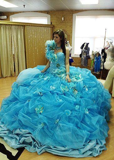 Abito Matrimonio Gipsy : Abito da sposa stile gipsy foto moda nozze