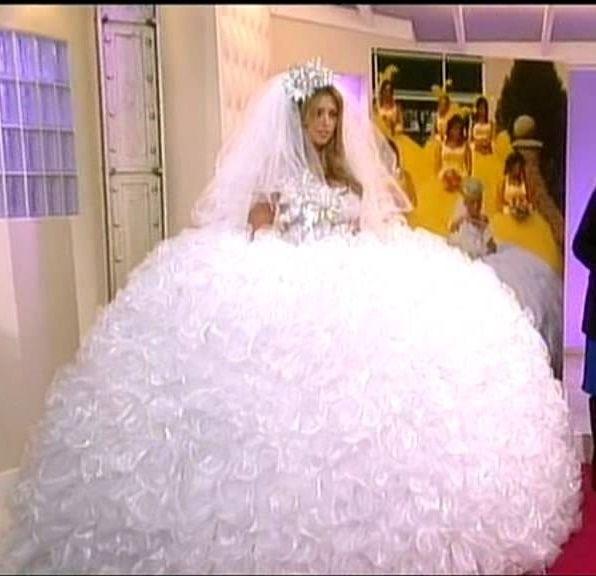 Matrimonio Gipsy Puntate : Abito da sposa stile gitano gipsy moda nozze