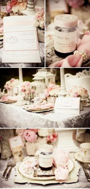 Matrimonio Country Chic Torino : Club della sposa shabby chic moda nozze forum