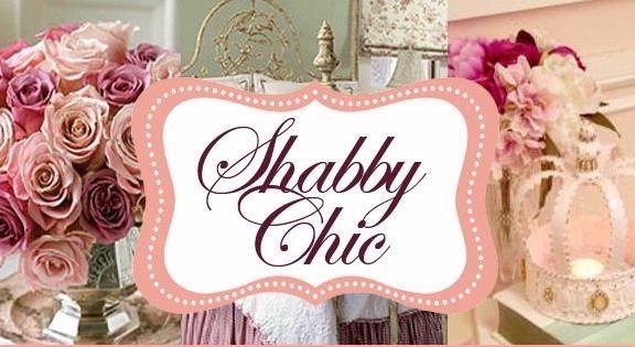 CLUB SPOSA SHABBY CHIC, matrimonio.com