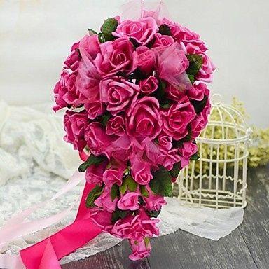 Bouquet a goccia 4