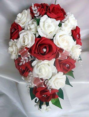 Bouquet a goccia 5