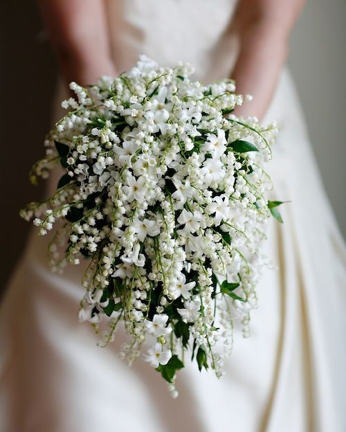 Bouquet a goccia 6