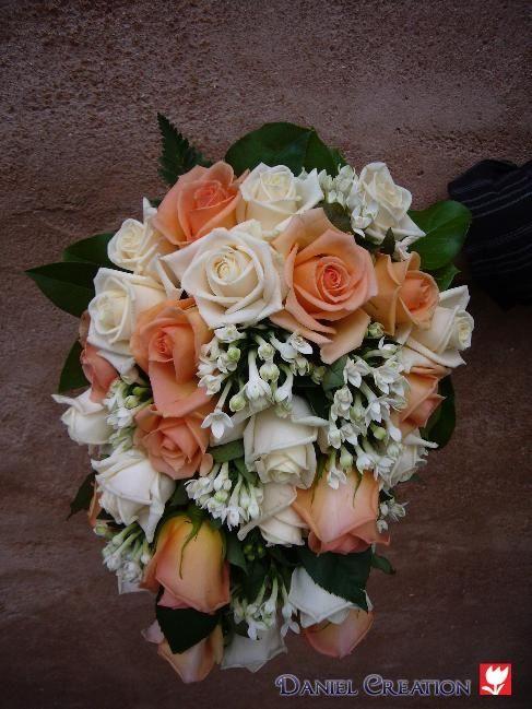 Bouquet a goccia 7