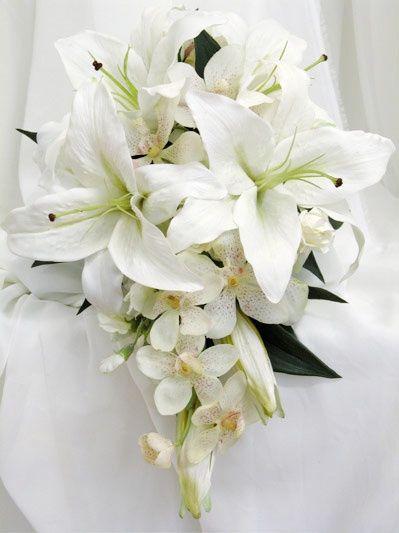 Bouquet a goccia 12