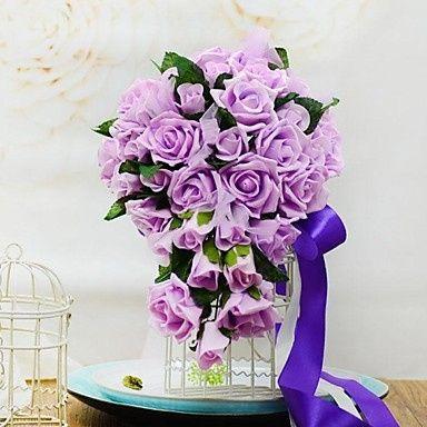 Bouquet a goccia 14