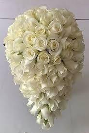 Bouquet a goccia 15