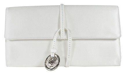 accessori da sposa - borsetta - pochette 1