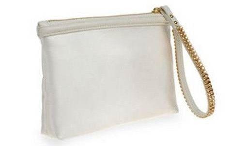 accessori da sposa , borsetta , clutch 2