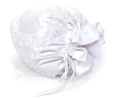 accessori da sposa , borsetta a sacchetto 1