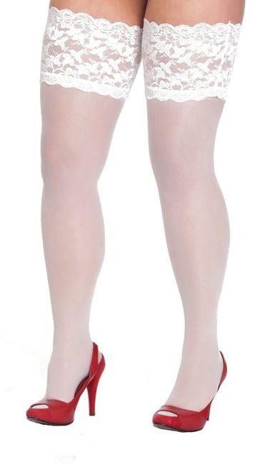accessori da sposa - calze