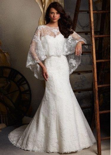 accessori da sposa , coprispalle, cappa