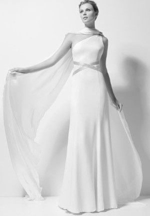 accessori da sposa , coprispalla , mantello