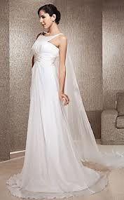 accessori da sposa , coprispalla , mantello 1